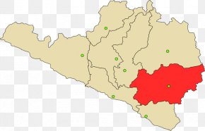 Map - Etapa Departamental De Arequipa 2017 Islay Province Provinces Of Peru Ica Region PNG