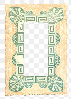 European-style Photo Frame - Paper Picture Frames Digital Photo Frame Clip Art PNG