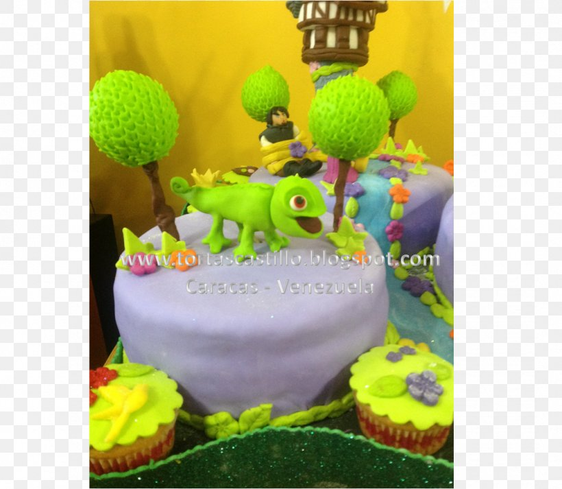 Admirable Rapunzel Tart Cake Decorating Torte Png 1069X930Px Rapunzel Birthday Cards Printable Inklcafe Filternl