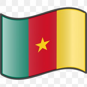 Cameroon - Flag Of Cameroon Nuvola Flag Of Singapore Flag Of The Central African Republic PNG