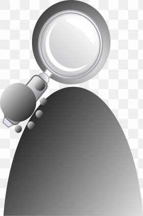 Loupe - Magnifying Glass Loupe Magnification PNG