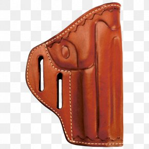 Gun Holsters Fast Draw Drawing Concealed Carry Bond Arms PNG