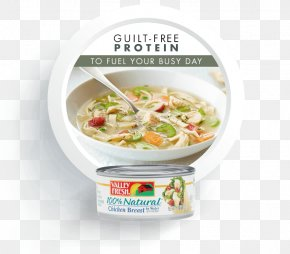 Fresh Chicken - Noodle Soup Pho Canh Chua Food Bowl PNG