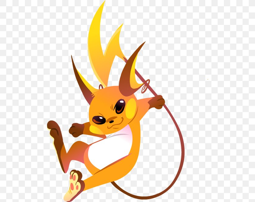 Pikachu Ash Ketchum Raichu Kanto Video Games Png 518x649px