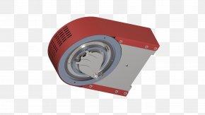 Sputtering - Sputtering Ultra-high Vacuum Sputter Deposition Thin Film PNG