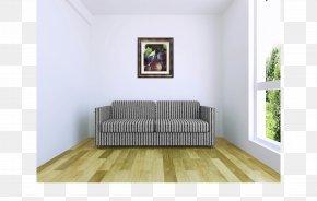 Grape Ceremony Stroke Decoration - Architectural Designer Interior Design Services PNG