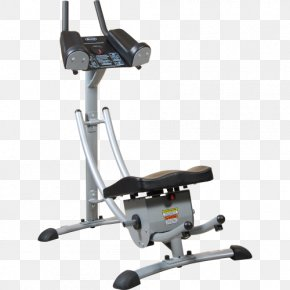 Kongfu - Elliptical Trainers Fitness Centre Exercise Bikes Exercise Equipment Treadmill PNG
