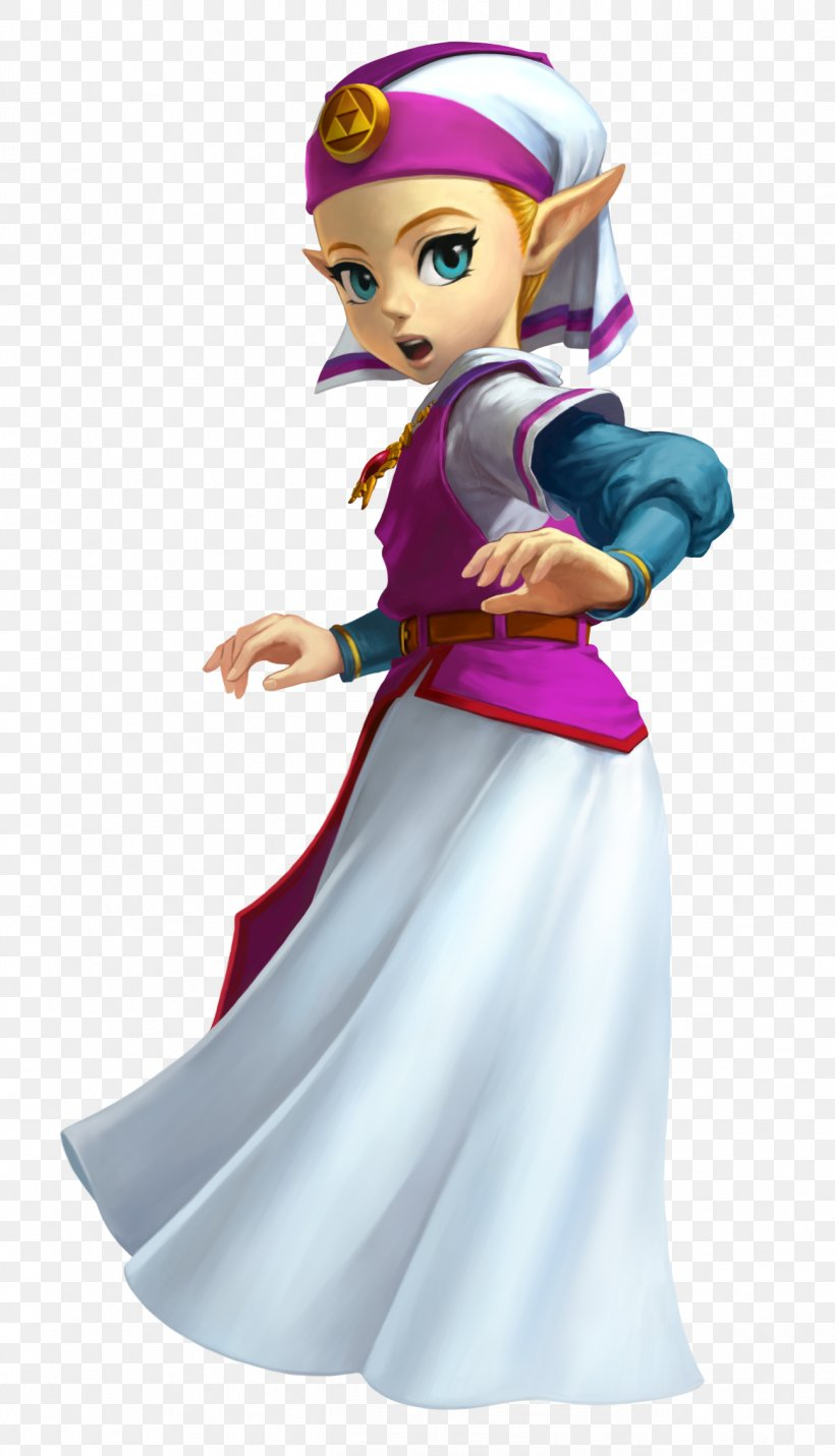 The Legend Of Zelda: Ocarina Of Time 3D The Legend Of Zelda: Breath Of The Wild The Legend Of Zelda: Skyward Sword The Legend Of Zelda: Twilight Princess HD, PNG, 1297x2264px, Legend Of Zelda Ocarina Of Time 3d, Character, Costume, Doll, Fictional Character Download Free