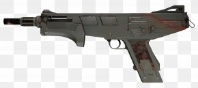 Weapon - Counter-Strike: Global Offensive Firearm MAG-7 Trigger Weapon PNG