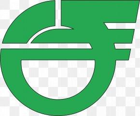 Leaf - Mezőtúr Brand Leaf Line Clip Art PNG