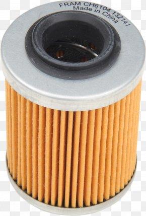 Car - Oil Filter Car Air Filter Motorcycle Motor Oil PNG