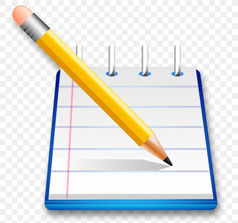 Report Writing Clip Art Academic Writing, PNG, 768x768px, Writing, Academic Writing, Article, Diagram, Essay Download Free