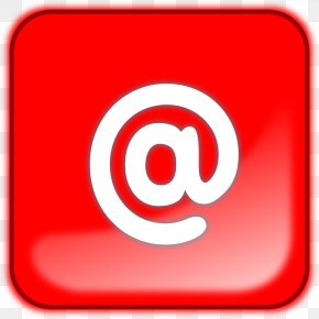 E Mail - Virgin Media Email Address Yahoo! Mail PNG