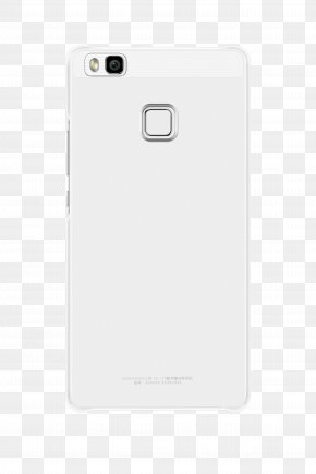 Huawei P9 Mobile - Huawei P9 Lite (2017) Computer Cases & Housings Telephone PNG