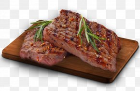 Barbecue - Beefsteak Barbecue Chophouse Restaurant Grilling PNG