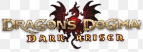 Dragon's Dogma: Dark Arisen Xbox One PlayStation 4 Video Game PNG