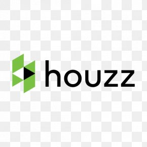 Building - Houzz Interior Design Services Renovation Building Customer Service PNG