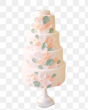 Fresh Layer Cake - Layer Cake Dobos Torte Cake Decorating PNG
