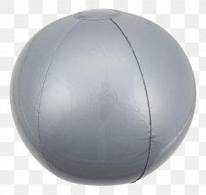 Rainbow Beach Ball Amazon - Medicine Balls Sphere Product Design PNG
