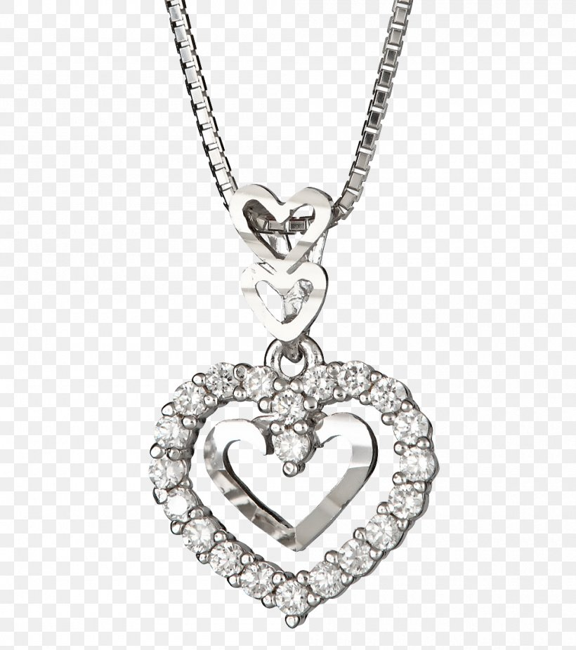 Jewellery Necklace Earring, PNG, 1000x1130px, Earring, Bling Bling, Body Jewelry, Chain, Charms Pendants Download Free