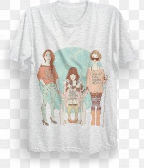 T Shirt Design - Printed T-shirt Designer Interior Design Services PNG