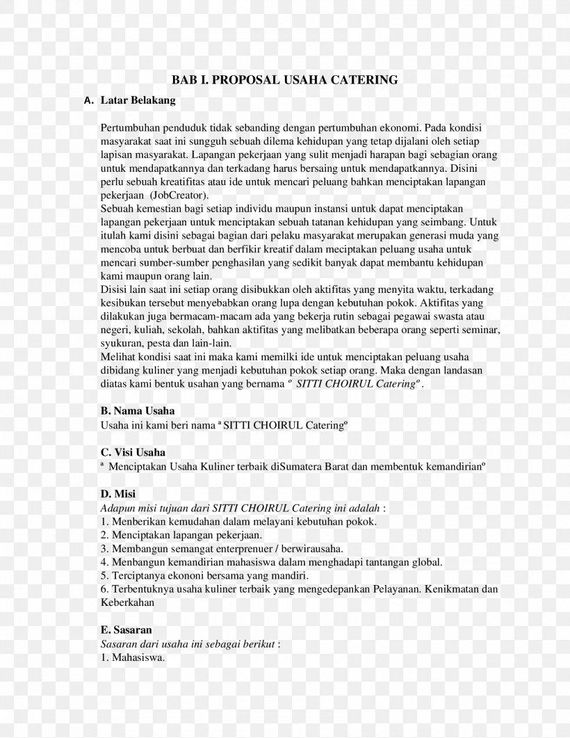 Résumé Sous Chef Template Cover Letter, PNG, 1700x2200px ...