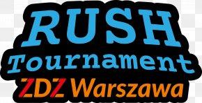 Tournament Logo - Zakład Doskonalenia Zawodowego Electronic Sports Tournament Counter-Strike: Global Offensive PNG
