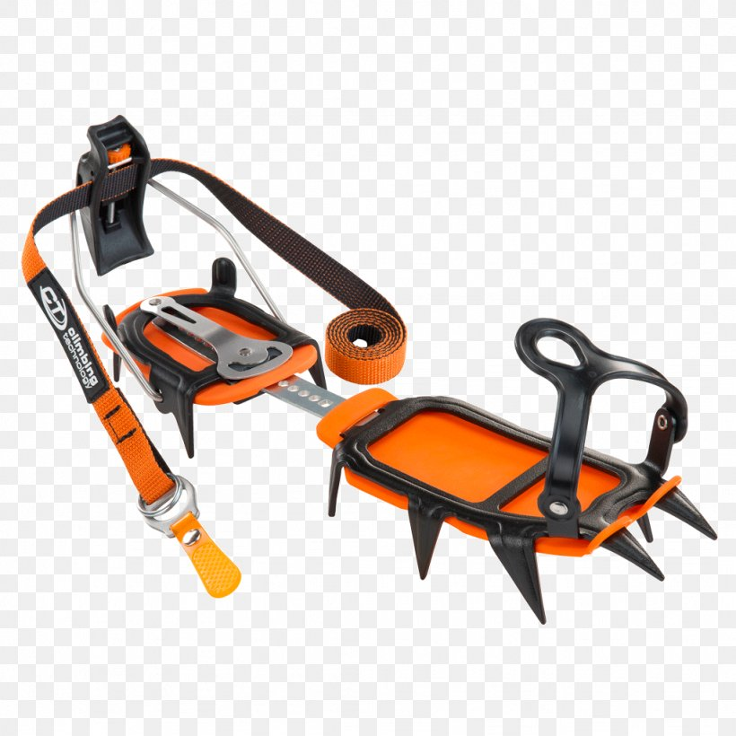 Crampons Ice Climbing Ice Axe Couloir, PNG, 1024x1024px, Crampons, Alpin, Automotive Exterior, Climbing, Couloir Download Free