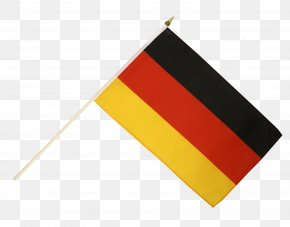 Flag - East Germany Flag Of Germany Flag Of Turkey PNG