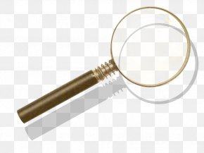 Magnifying Glass Art - Magnifying Glass Clip Art PNG