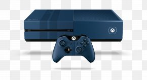 Xbox One - Forza Motorsport 6 Call Of Duty: Black Ops III Microsoft Xbox One S Microsoft Studios PNG