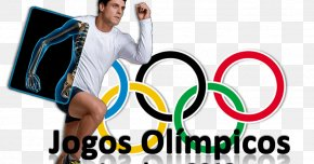 Jogos - Olympic Games Rio 2016 2008 Summer Olympics The London 2012 Summer Olympics 1908 Summer Olympics PNG
