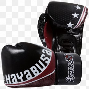 Boxing - Boxing Glove Muay Thai Mixed Martial Arts Clothing PNG