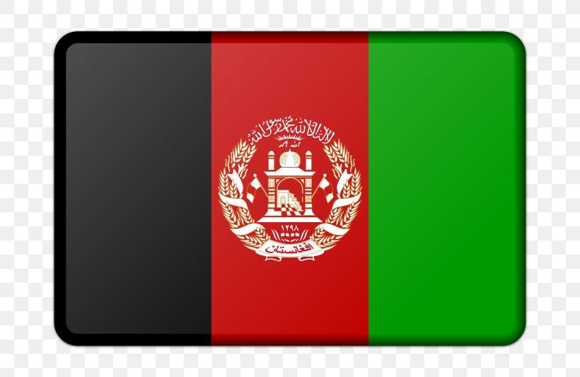 Flag Of Afghanistan National Flag Afghan Independence Day, PNG, 800x533px, Afghanistan, Afghan Independence Day, Afghanistan National Cricket Team, Brand, Emblem Of Afghanistan Download Free