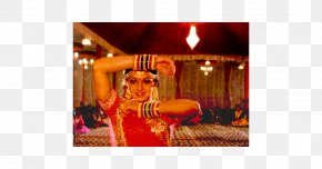 Actor - Bollywood Film Cinema Actor Chandni O Meri Chandni PNG