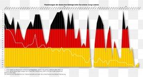Deutschland - Eurovision Song Contest 2017 Eurovision Song Contest 2014 Eurovision Song Contest 2012 Germany PNG