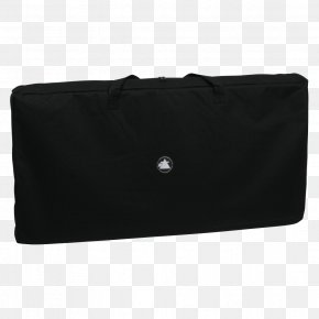 Camping Border - Handbag Wallet Clothing Accessories Decathlon Group PNG