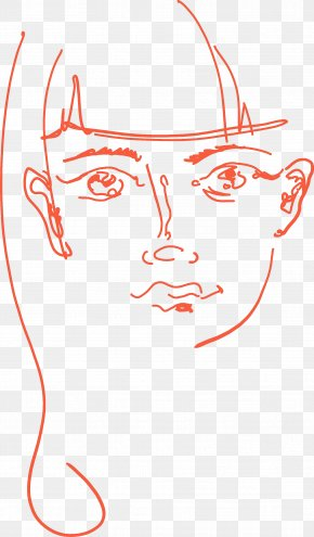 Bes Pattern - Illustration Clip Art Drawing Line Art /m/02csf PNG