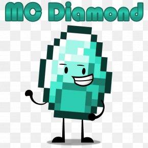 Blocks - Minecraft: Pocket Edition Survival Video Game Mod PNG