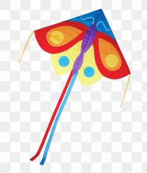 Kite - Kitesurfing PNG