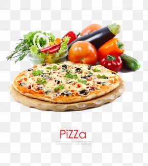Pizza - Pizza Cutter Knife Meat Cutting PNG