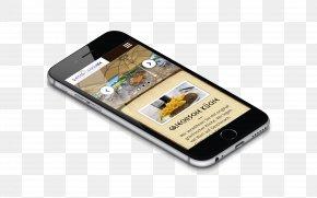 Smartphone - Smartphone Floor Plan Mobile Phones House Interior Design Services PNG