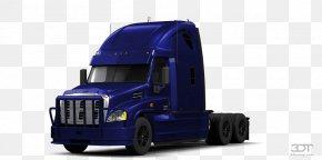 Car - Tire Car Commercial Vehicle Automotive Design Public Utility PNG