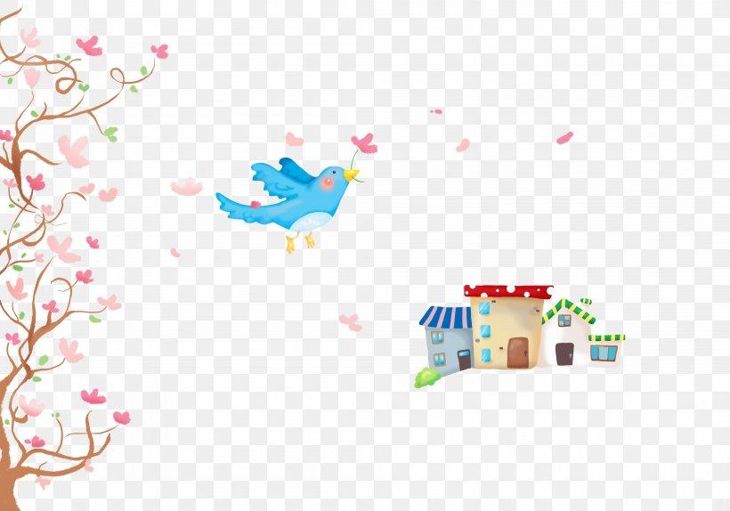 Desktop Wallpaper Animation Child Cartoon Png 4000x2800px