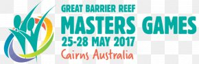 Great Barrier Reef - Jata Tourism Expo Japan Tropical North Queensland Golf Great Barrier Reef Game PNG