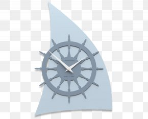 Clock Parede Kitchen Wall Leroy Merlin Png 1024x1034px