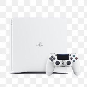 Playstation4 Backgraound] - Xbox 360 Sony PlayStation 4 Pro Destiny 2 Sony PlayStation 4 Slim PNG