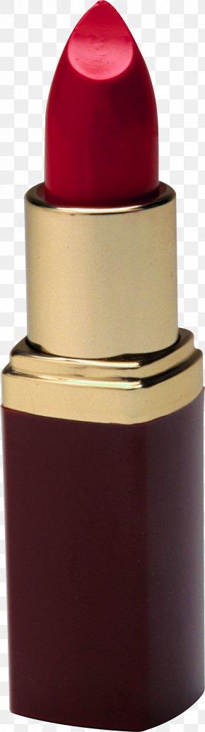 Lipstick - Lipstick Pomade Icon PNG