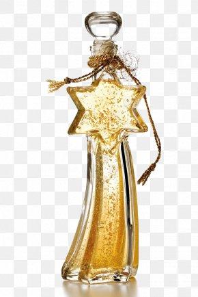 Perfume Bottle - Bottle Stock Photography Perfume PNG