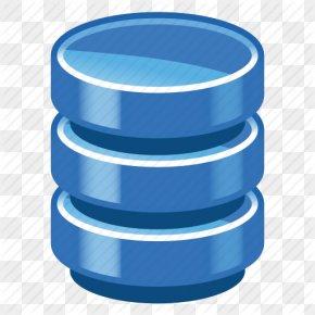 Data Storage Icon - Disk Storage Data Storage Hard Drives Database PNG